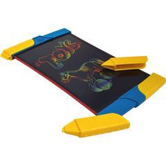 Boogie Board Scribble n' Play eWriter - Assorted