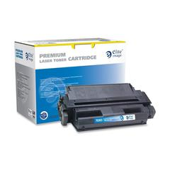 Remanufactured Toner Cartridge Alternative For HP 09A (C3909A) - Laser - 15000 Page - 1 Each