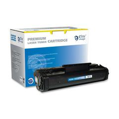 Elite Image Remanufactured Toner Cartridge Alternative For HP 92A (C4092A) - Laser - 2500 Pages - 1 Each
