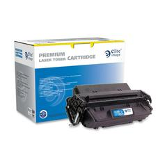 Elite Image Remanufactured Toner Cartridge Alternative For HP 96A (C4096A) - Laser - 5000 Page - 1 Each