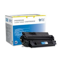 Elite Image Remanufactured High Yield Toner Cartridge Alternative For HP 29X (C4129X) - Laser - 10000 Page - 1 Each