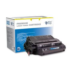 Remanufactured High Yield Toner Cartridge Alternative For HP 82X (C4182X) - Laser - 20000 Page - 1 Each