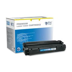 Elite Image Remanufactured Toner Cartridge - Alternative for HP 15X (C7115X) - Laser - 3500 Pages - Black - 1 Each