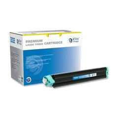 Elite Image Remanufactured Toner Cartridge Alternative For HP 641A (C9721A) - Laser - 8000 Pages - 1 Each