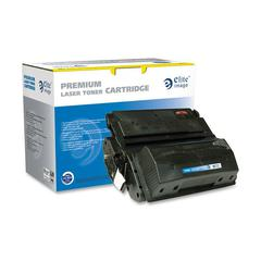 Elite Image Remanufactured Toner Cartridge Alternative For HP 39A (Q1339A) - Laser - 18000 Page - 1 Each