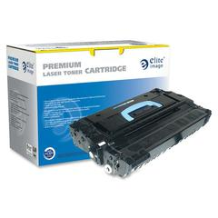 Remanufactured High Yield Toner Cartridge Alternative For HP 43X (C8543X) - Laser - 30000 Page - 1 Each