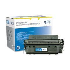 Elite Image Remanufactured Toner Cartridge Alternative For Canon L50 - Laser - 5000 Pages - 1 Each