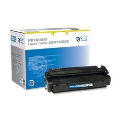 Elite Image Remanufactured Toner Cartridge Alternative For HP 13A (Q2613A) - Laser - 2500 Pages - 1 Each