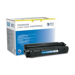 Elite Image Remanufactured Toner Cartridge Alternative For HP 24A (Q2624A) - Laser - 2500 Pages - 1 Each