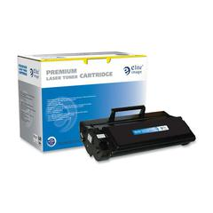 Remanufactured Toner Cartridge Alternative For Dell 310-5400 - Laser - 6000 Page - 1 Each