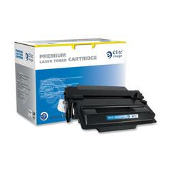 Elite Image Remanufactured Toner Cartridge Alternative For HP 11X (Q6511X) - Laser - 12000 Pages - 1 Each