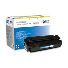 Elite Image Remanufactured Toner Cartridge Alternative For Canon S35 - Laser - 3500 Pages - 1 Each