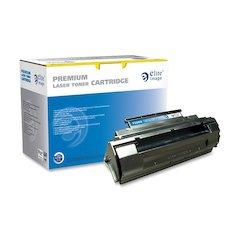 Elite Image Remanufactured Toner Cartridge Alternative For Panasonic UG3350 - Laser - 7500 Pages - 1 Each