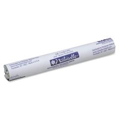 RMC Naturelle Tampon - Posi-lock Punch, Regular Absorbency, Flushable - 500 / Carton - White