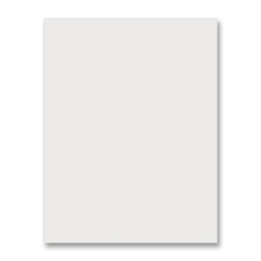 """Sparco Copy & Multipurpose Paper - Letter - 8.50"""" x 11"""" - 20 lb Basis Weight - Recycled - 30% Recycled Content - Gray"""