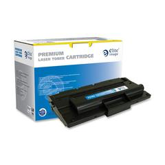 Elite Image Remanufactured Toner Cartridge Alternative For Samsung ML-1710D3 - Laser - 3000 Pages - 1 Each