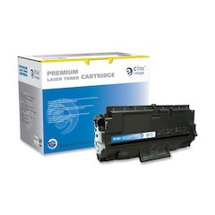 Elite Image Remanufactured Toner Cartridge Alternative For Samsung ML-1210D3 - Laser - 3000 Pages - 1 Each