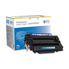 Elite Image Remanufactured High Yield Toner Cartridge Alternative For HP 51X (Q7551X) - Laser - 13000 Page - 1 Each