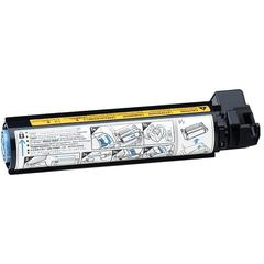 Kyocera Original Toner Cartridge - Laser - 3000 Pages - Black - 1 Each