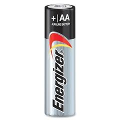 Energizer Multipurpose Battery - AA - Alkaline - 1.5 V DC - 144 / Carton