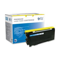 Elite Image Remanufactured Toner Cartridge Alternative For Brother TN350 - Laser - 2500 Pages - 1 Each