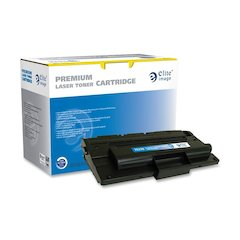 Remanufactured Toner Cartridge Alternative For Dell 310-5417 - Laser - 5000 Page - 1 Each