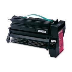 Magenta Toner Cartridge - Magenta - Laser - 6000 Page - 1 Each