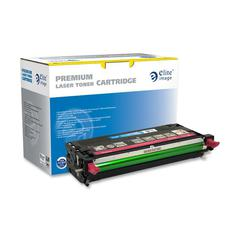 Elite Image Remanufactured Toner Cartridge Alternative For Dell 310-8096 - Laser - 8000 Pages - 1 Each
