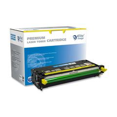 Elite Image Remanufactured Toner Cartridge Alternative For Dell 310-8098 - Laser - 8000 Page - 1 Each