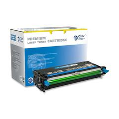 Elite Image Remanufactured Toner Cartridge Alternative For Dell 310-8094 - Laser - 8000 Pages - 1 Each
