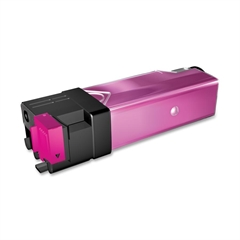 Media Sciences (106R01478) Xerox Compatible Phaser 6140 Toner Cartridge - Laser - 2000 Page - 1 Each