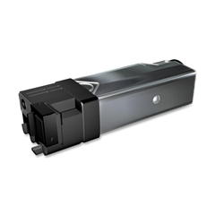Media Sciences (106R01480) Xerox Compatible Phaser 6140 Toner Cartridge - Laser - 2600 Page - 1 Each