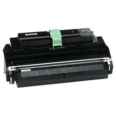 Xerox Drum Cartridge - 14000 - 1 Each
