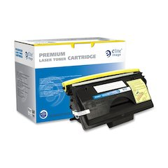 Elite Image Remanufactured Toner Cartridge Alternative For Brother TN700 - Laser - 12000 Pages - 1 Each