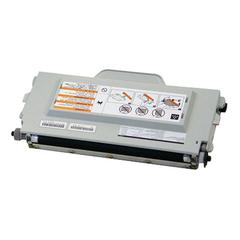 Brother 04M Magenta Toner Cartridge - Laser - 6600 Pages - 1 Each