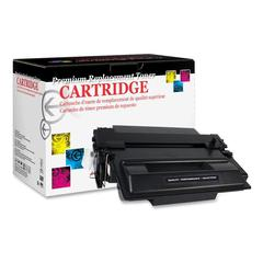 West Point Products Remanufactured High Yield Toner Cartridge Alternative For HP 11X (Q6511X) - Black - Laser - 12000 Page - 1 Each