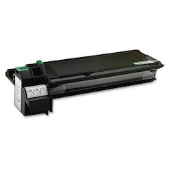 Katun Performance Toner Cartridge - Alternative for Toshiba (T1200) - Laser - 6500 Pages - Black - 1 Each