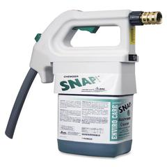 Snap! Mobile Dispenser
