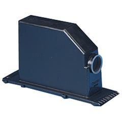 NPG-7 Toner Cartridge - Black - Laser - 10000 Page - 1 Each