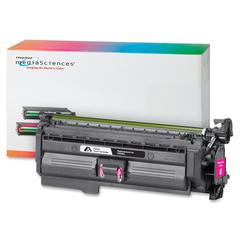 Media Sciences 39726/27/28/29 Toner Cartridges - Laser - 11000 Page - 1 Each