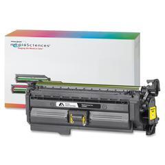 Media Sciences 39726/27/28/29 Toner Cartridges - Laser - 11000 Page - 1 Each