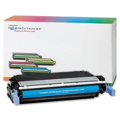 Media Sciences 41004/05/06/07 Toner Cartridges - Laser - 11000 Page - 1 Each