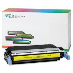 Media Sciences 41004/05/06/07 Toner Cartridges - Laser - 11000 Pages - 1 Each