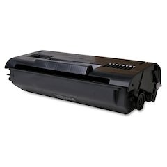Fax Toner Cartridge - Laser - 4500 Page - 1 Each