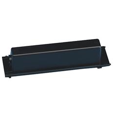 Xerox Black Toner - Laser - 3800 Page - 1 Each