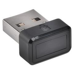 VeriMark Fingerprint Key, For Laptops/Tablets