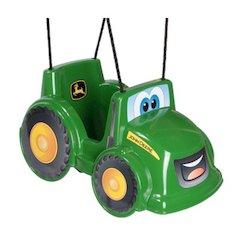John Deere Johnny Tractor Toddler Swing