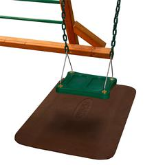 Stand  'N Swing
