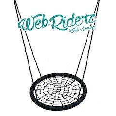 Web Riderz® Web Swing