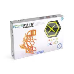PowerClix® Creativity 40 Pc Set Yellow